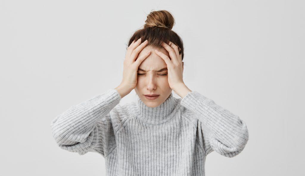 Last van migraine, PMS of andere lichamelijke klachten? Veel hormonale klachten zijn goed te behandelen.